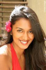 Mouhrna Anitha Reddy (9)_55c06a719c84b.jpg