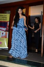Mouni Roy at Manish Paul
