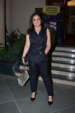 Munisha Khatwani at Manish Paul