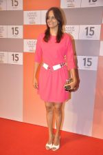 Nisha Harale at Lakme fashion week preview in Mumbai on 3rd Aug 2015 (77)_55c07d2d6b8e2.JPG