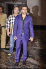 Sachiin Joshi launches Goa beer  on 3rd Aug 2015