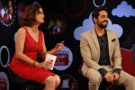 Suppory my School_Dia Mirza & Ayushmann on stage_55c0c1d74b08c.JPG