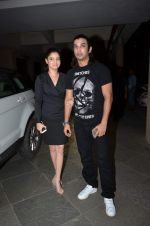 Sushant Singh Rajput, Ankita Lokhande at Manish Paul_s bday in Mumbai on 3rd Aug 2015 (75)_55c07e6d0f6f0.JPG