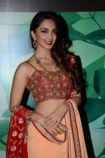 on Day 1 at IIJW 2015 on 3rd Aug 2015