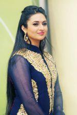 Divyanka Tripathi at Luv Israni wedding 1_55c1b2dd48543.jpg