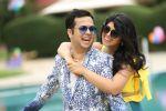 Megha Israni at Luv Isranis Pool Party 3_55c1b3056bb71.jpg