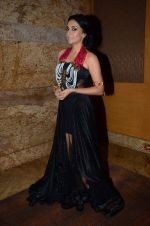 Shweta Salve on day 2 of IIJW 2015 on 4th Aug 2015 (55)_55c1b3f5b9e9c.JPG