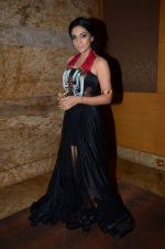 Shweta Salve on day 2 of IIJW 2015 on 4th Aug 2015 (58)_55c1b3f950fd0.JPG