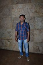 Ken Ghosh at the special screening of Bangistan in Lightbox on 5th Aug 2015