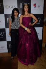 Kiara Advani on Day 3 of IIJW 2015 on 5th Aug 2015 (29)_55c31d6e59f8a.JPG