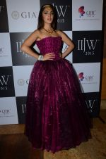 Kiara Advani on Day 3 of IIJW 2015 on 5th Aug 2015 (31)_55c31d711d605.JPG