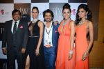 Manasi scott on Day 3 of IIJW 2015 on 5th Aug 2015