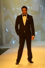 Model walk the ramp for IIJW 2015 Day 3 on 5th Aug 2015 (124)_55c320a11629f.JPG