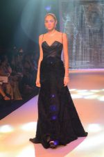 Model walk the ramp for IIJW 2015 Day 3 on 5th Aug 2015 (131)_55c320a6ab374.JPG
