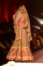 Model walk the ramp for IIJW 2015 Day 3 on 5th Aug 2015 (154)_55c320b89a595.JPG