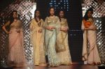 Model walk the ramp for IIJW 2015 Day 3 on 5th Aug 2015 (164)_55c320c717cc8.JPG