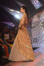Model walk the ramp for IIJW 2015 Day 3 on 5th Aug 2015 (170)_55c320d11d683.JPG