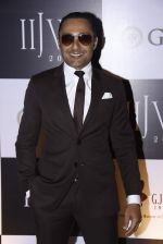 Rahul Bose on Day 3 of IIJW 2015 on 5th Aug 2015