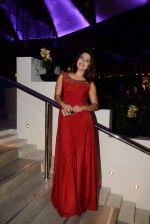 nandini haridas at SIIMA 215 Day 1 on 5th Aug 2015 (3)_55c31a54b9ead.JPG