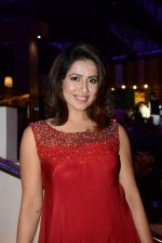 nandini haridas at SIIMA 215 Day 1 on 5th Aug 2015 (5)_55c31a59397f6.JPG