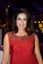 nandini haridas at SIIMA 215 Day 1 on 5th Aug 2015 (1)_55c31a506bb71.JPG