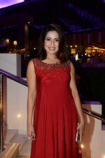 nandini haridas at SIIMA 215 Day 1 on 5th Aug 2015 (4)_55c31a56ed198.JPG