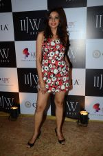 on Day 3 of IIJW 2015 on 5th Aug 2015