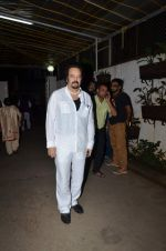 Akbar Khan at Jaanisaar Screening in Sunny Super Sound on 6th Aug 2015 (229)_55c46b6e86f16.JPG