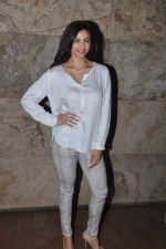 Daisy Shah at Bangistan Screening in Lightbox on 6th Aug 2015 (7)_55c46b1aa2d41.JPG