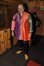 Leslie Lewis at Bangistan Screening in Lightbox on 6th Aug 2015 (1)_55c46b3236a59.JPG
