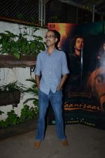 Rohan Sippy at Jaanisaar Screening in Sunny Super Sound on 6th Aug 2015 (19)_55c46e355770a.JPG