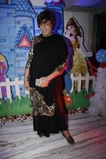 Rohit Verma at Sara Khan Birthday Party in Mumbai on 6th Aug 2015 (45)_55c4543f99be1.jpg