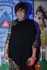 Rohit Verma at Sara Khan Birthday Party in Mumbai on 6th Aug 2015 (46)_55c45440a7d5a.jpg