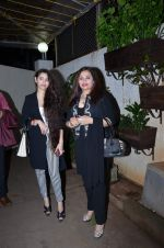 Salma Agha, Sasha Agha at Jaanisaar Screening in Sunny Super Sound on 6th Aug 2015 (260)_55c46e55a09ad.JPG