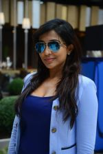 at siima day 2 arrivals on 6th Aug 2015