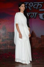 Vidya Sinha at Colors launches its new show Ishq Ka Rang Safed in Novotel on 7th Aug 2015 (32)_55c5d3f65fb8a.JPG