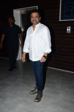 Anees Bazmee at Welcome Back title song launch in Mumbai on 8th Aug 2015