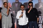 Anil Kapoor,Anees Bazmee, Nana Patekar at Welcome Back title song launch in Mumbai on 8th Aug 2015 (129)_55c7405291ef8.JPG