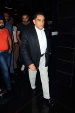 Firoz Nadiadwala at Welcome Back title song launch in Mumbai on 8th Aug 2015 (107)_55c740082a8ba.JPG