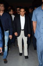 Firoz Nadiadwala at Welcome Back title song launch in Mumbai on 8th Aug 2015