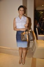 Gul Panag at Screenwriters meet in J W Marriott on 9th Aug 2015