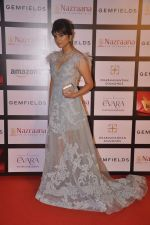 Michelle Poonawala at Retail jewellers awards in Grand Hyatt, Mumbai on 9th Aug 2015 (35)_55c85b8500b6f.JPG