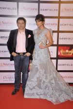 Michelle Poonawala at Retail jewellers awards in Grand Hyatt, Mumbai on 9th Aug 2015 (42)_55c85b8a3d3f9.JPG