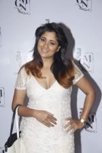 Narayani Shastri at MGN showroom launch in Mumbai on 9th Aug 2015 (52)_55c854ee9ee2a.JPG