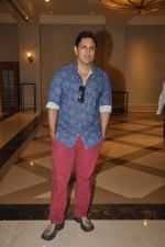Parvin Dabas at Screenwriters meet in J W Marriott on 9th Aug 2015 (96)_55c8571be53c7.JPG
