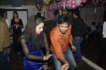 Pratyusha Banerjee_s birthday party in Versova, Mumbai on 9th Aug 2015 (6)_55c85619847a4.JPG
