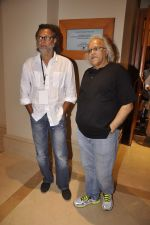 Rakesh Mehra at Screenwriters meet in J W Marriott on 9th Aug 2015 (17)_55c8576c86f67.JPG
