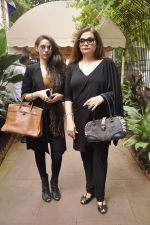 Salma Agha press meet with daughter Sasha Agha in Mumbai on 9th Aug 2015 (27)_55c8582f19de6.JPG