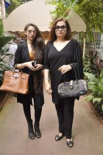 Salma Agha press meet with daughter Sasha Agha in Mumbai on 9th Aug 2015 (28)_55c8585f7efe3.JPG
