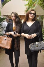 Salma Agha press meet with daughter Sasha Agha in Mumbai on 9th Aug 2015 (29)_55c8586049814.JPG